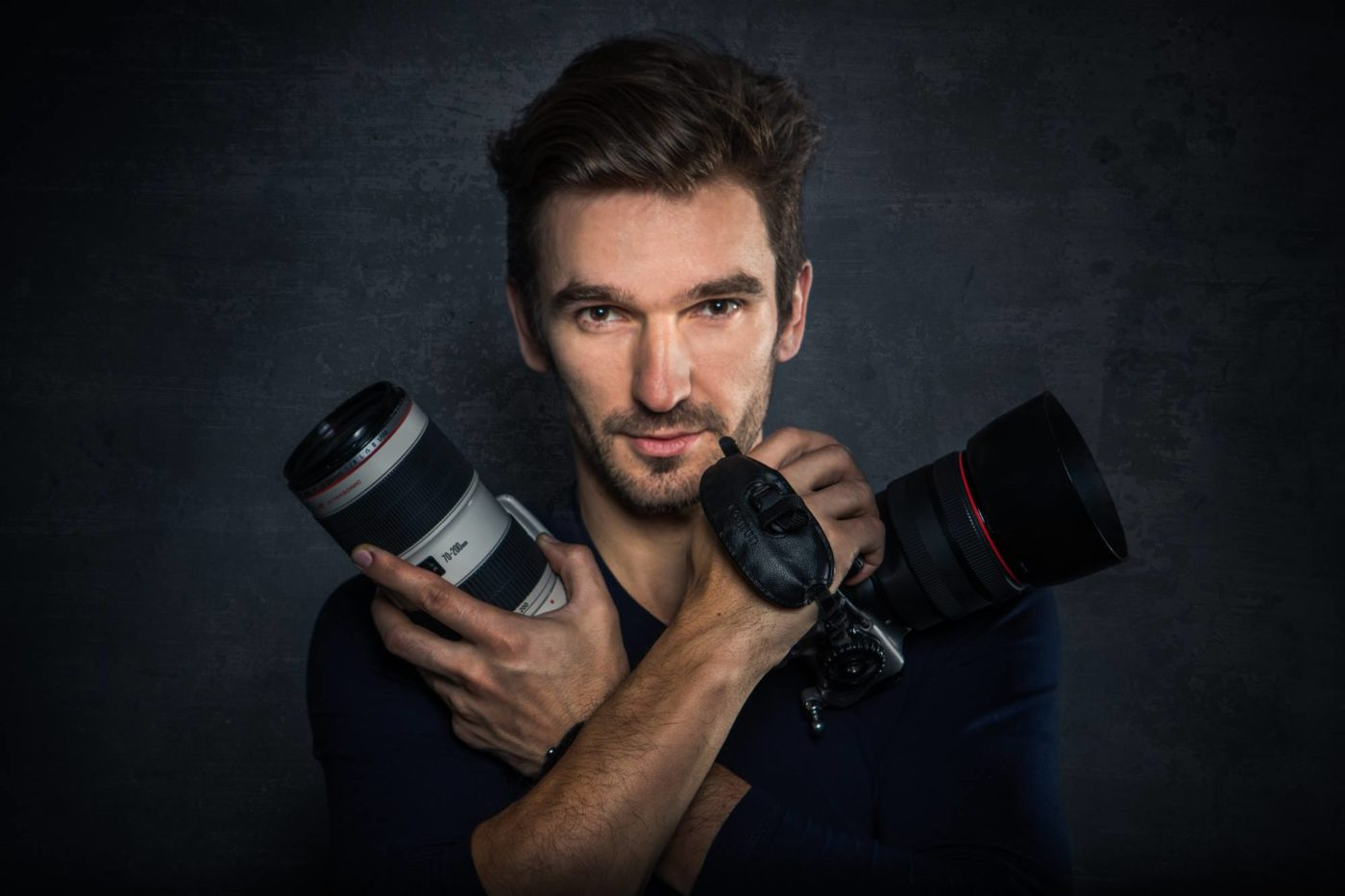 Danylo-Bobyk-Photography-Equipment