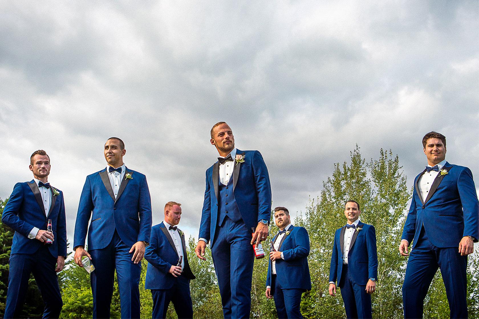Danylo-Bobyk-Wedding-Photography-Stacey-Kenneth-01