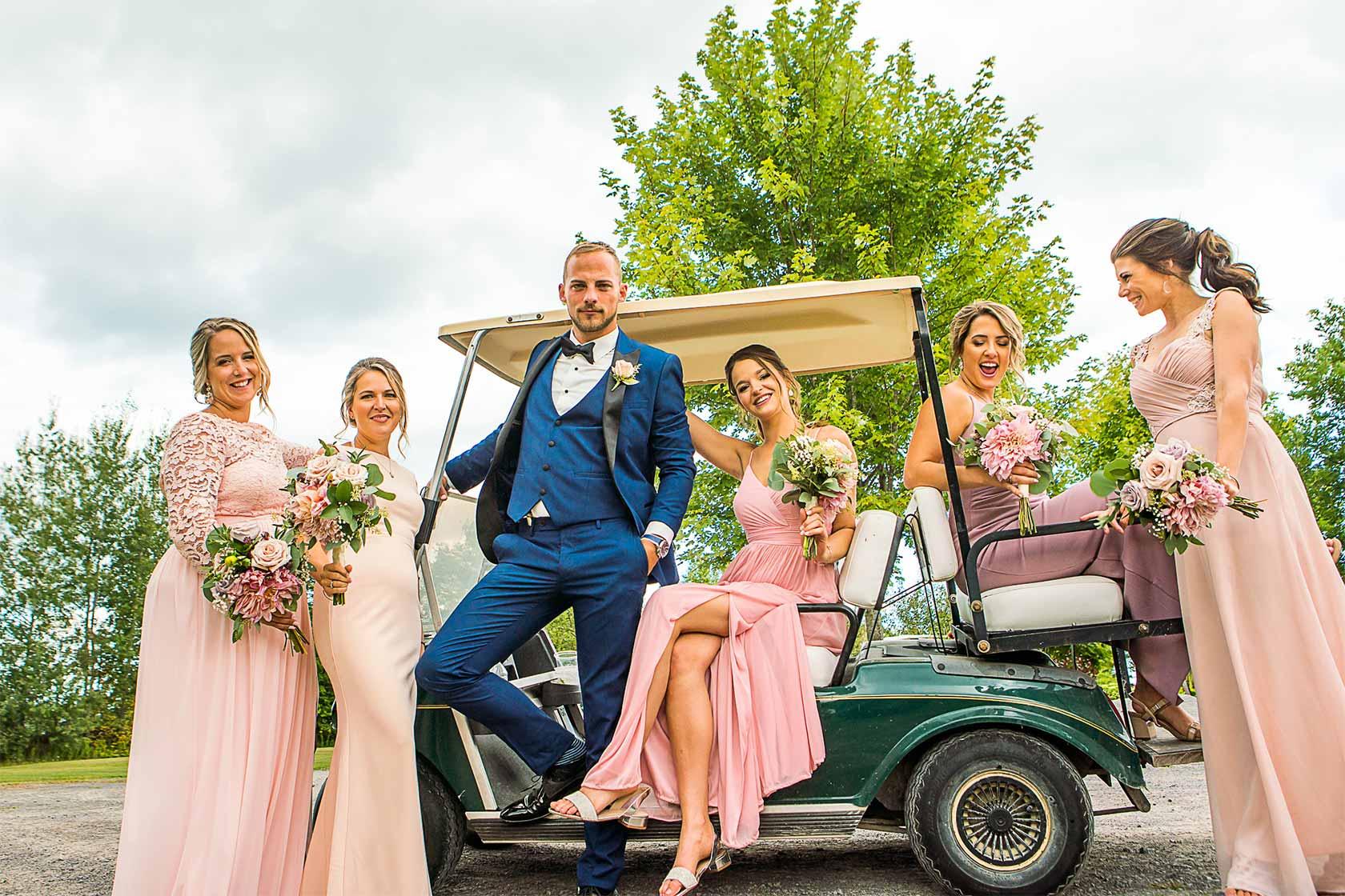 Danylo-Bobyk-Wedding-Photography-Stacey-Kenneth-02