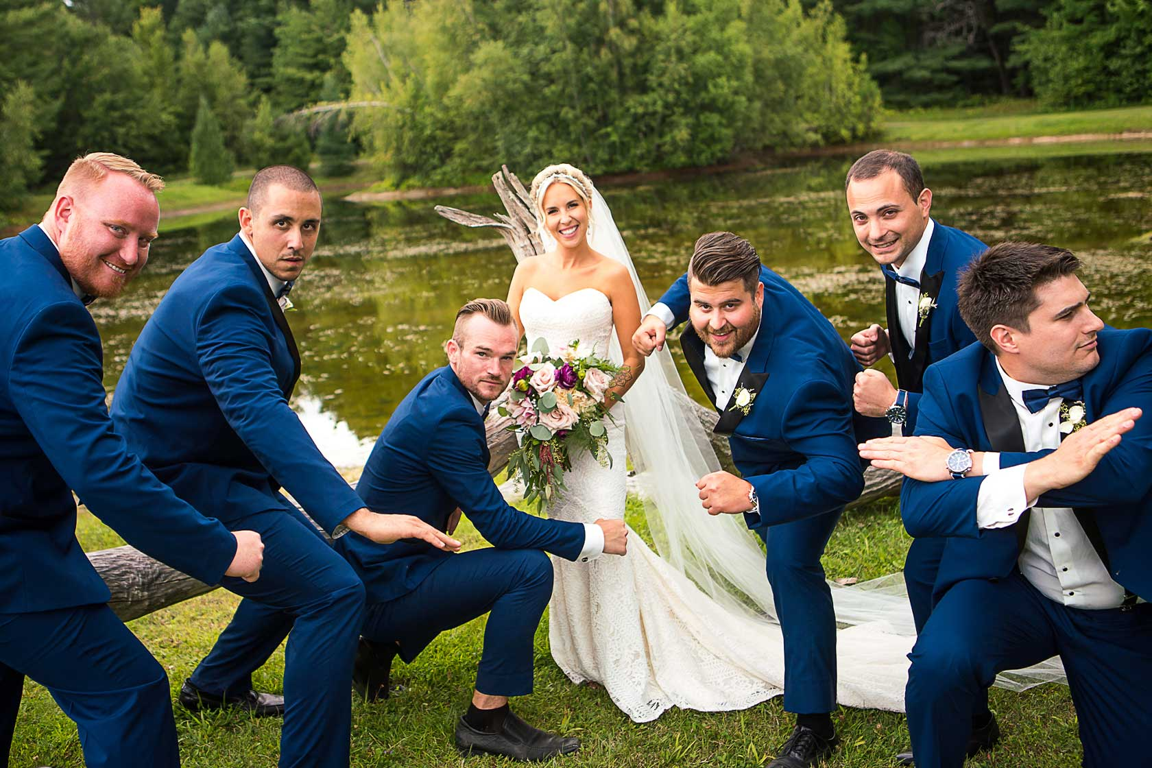 Danylo-Bobyk-Wedding-Photography-Stacey-Kenneth-03