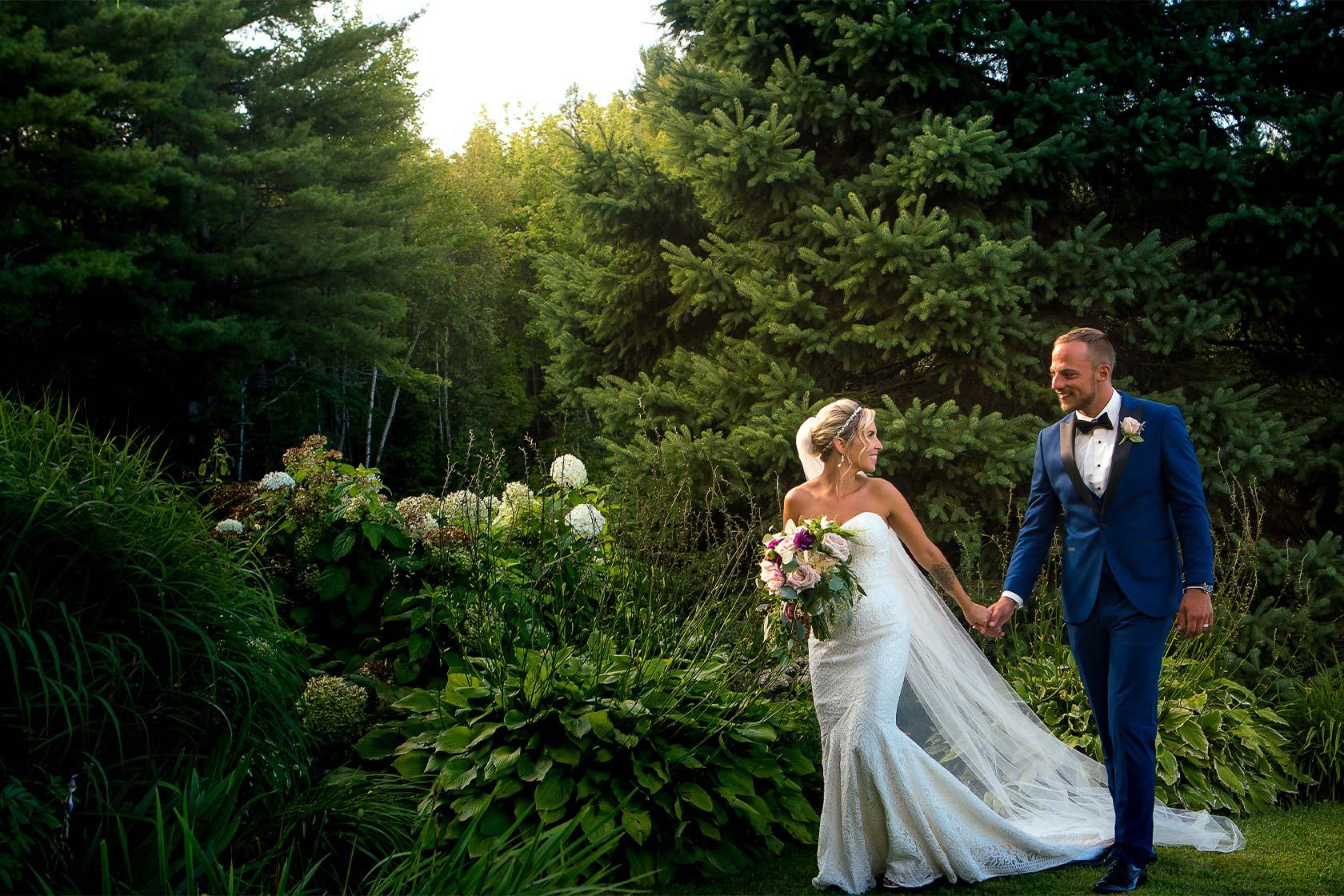 Danylo-Bobyk-Wedding-Photography-Stacey-Kenneth-07
