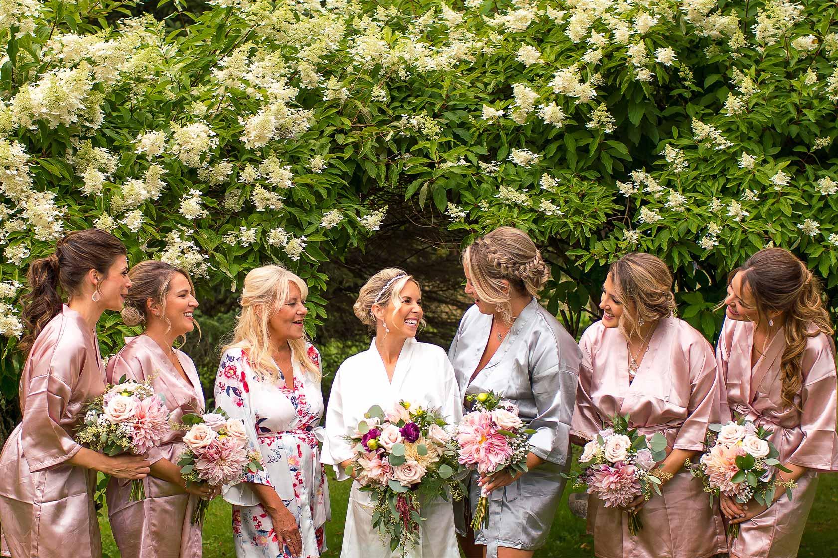 Danylo-Bobyk-Wedding-Photography-Stacey-Kenneth-08