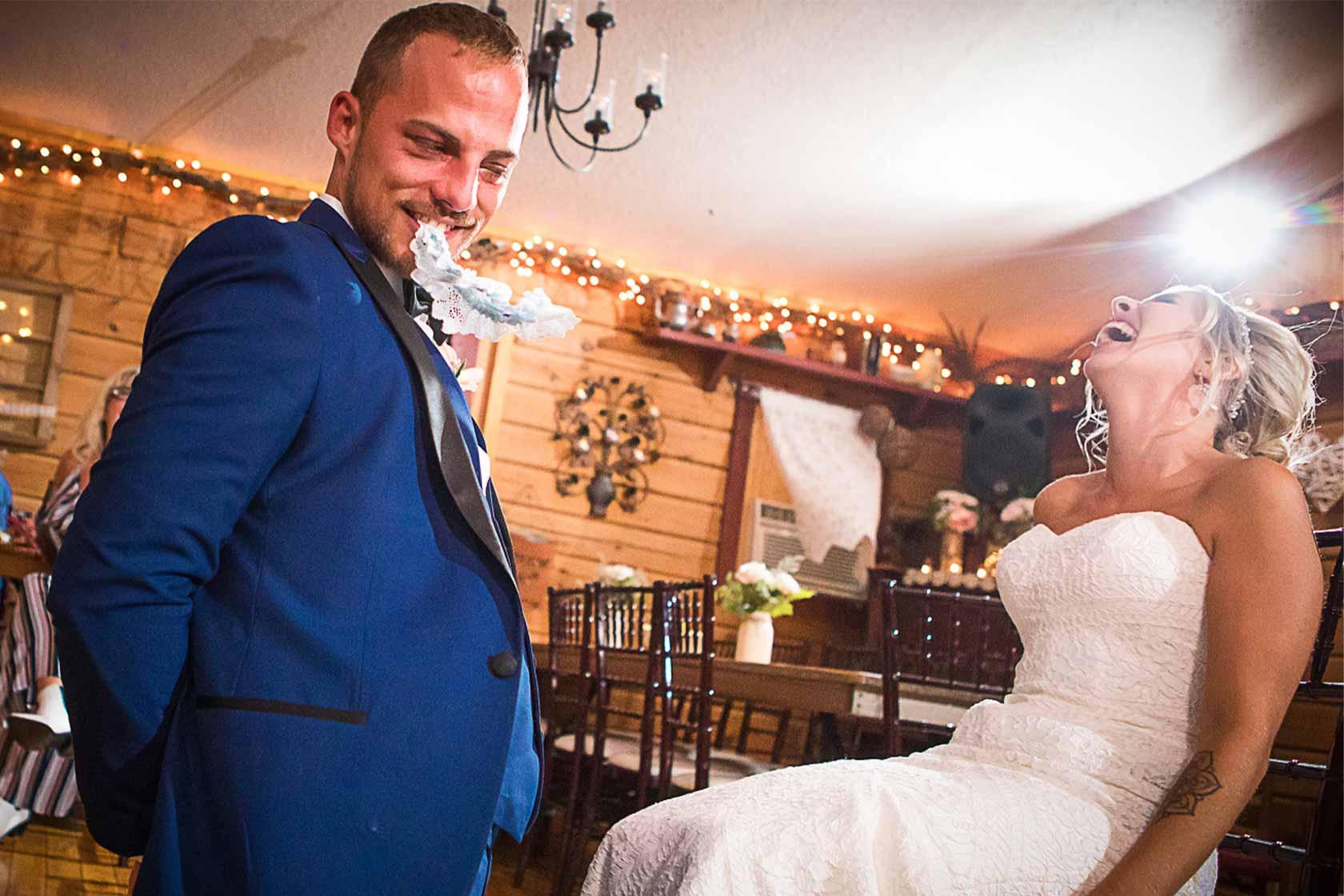 Danylo-Bobyk-Wedding-Photography-Stacey-Kenneth-09