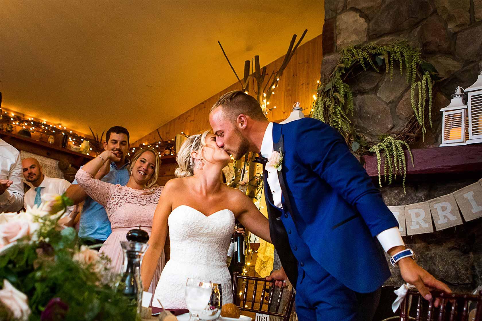Danylo-Bobyk-Wedding-Photography-Stacey-Kenneth-10