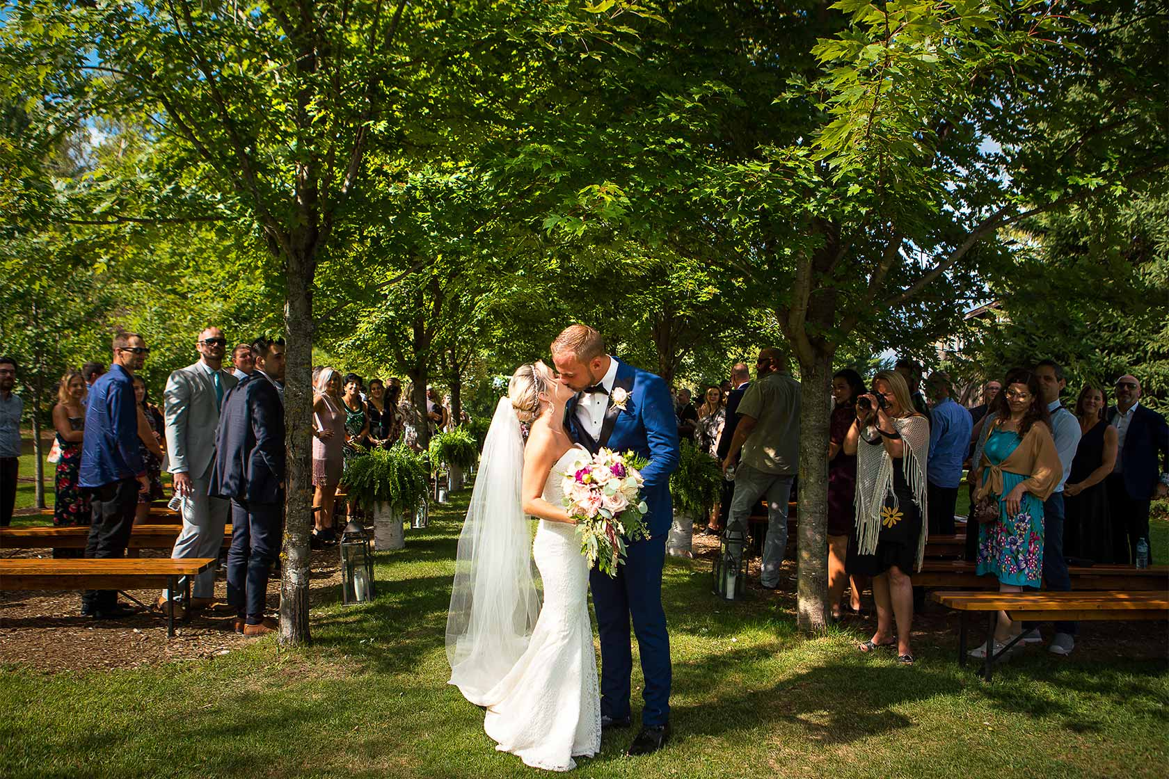 Danylo-Bobyk-Wedding-Photography-Stacey-Kenneth-11