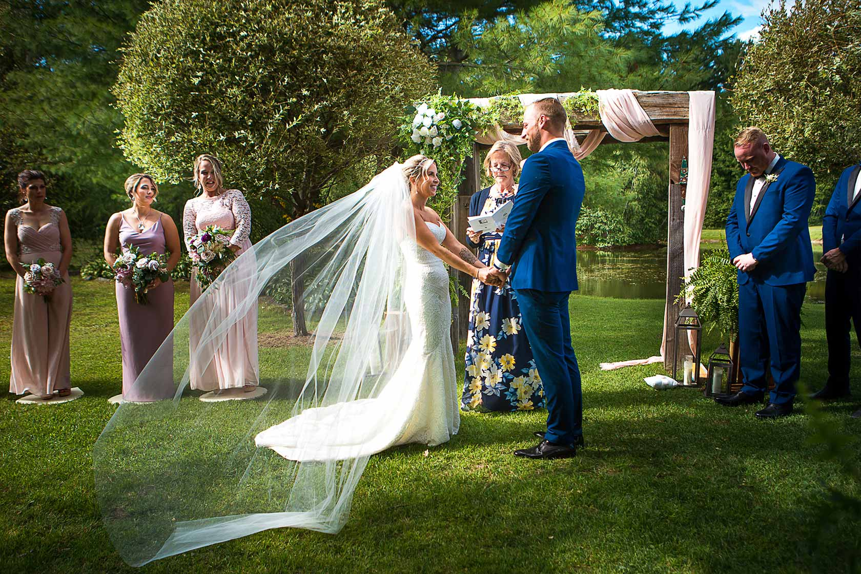 Danylo-Bobyk-Wedding-Photography-Stacey-Kenneth-12
